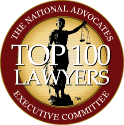 top 100 executive committee seal ai (002)