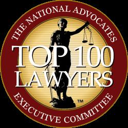top 100 executive committee seal ai (002)